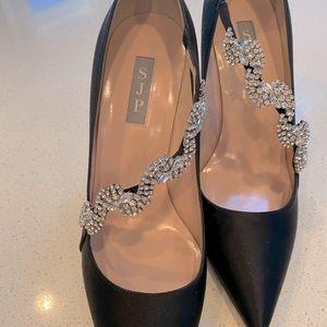 SJP by Sarah Jessica Parker heels